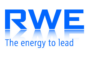 rwe and the proposal Our main goal is to help achieve a safer europe for the benefit of all eu citizens we do this by assisting the european union's member states in their fight against serious international crime and terrorism.