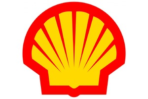 Shell Exploration & Production