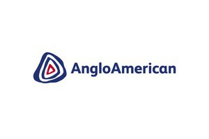 Anglo American Plc.